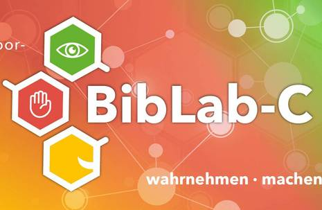 BibLab-C