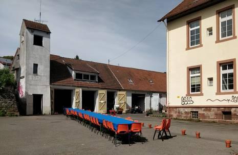 Kultur+ im Saarpfalz-Kreis