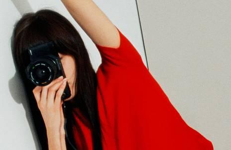(Mis)Understanding Photography