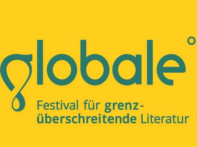 globale° Logo 2016