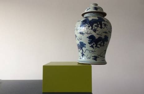 Initiative für ethnologische Sammlungen