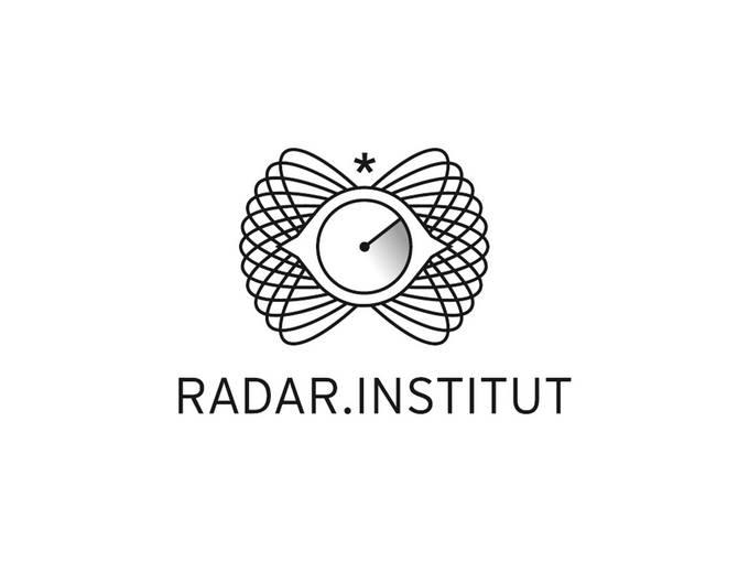 Radar.Institut für Performative Recherche