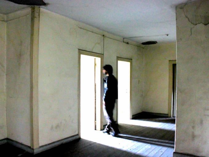 Refugium – gorki arts asylum. Foto: Marianna Salzmann