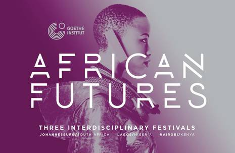 African Futures