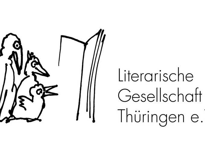 Literarische Gesellschaft Thüringen e.V.