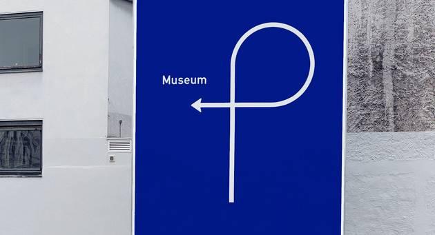 International Museum Fellowship