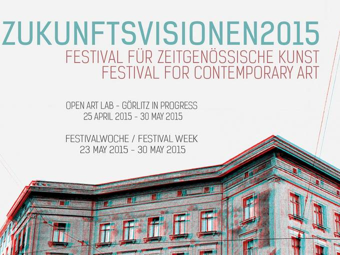 © Zukunftsvisionen Festival / Second Attempt e.V.