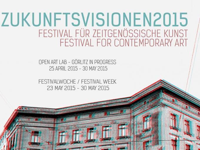 © Zukunftsvisionen Festival / Second Attempt e.V.