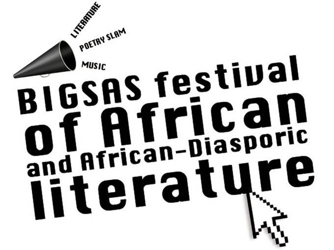 Bigsas Festival 2013