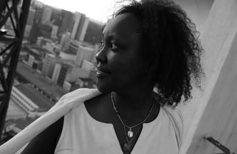 Sisters in African Cinema