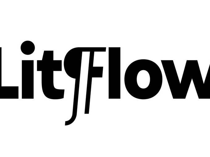 LitFlow. Thinktank zur Zukunft der Literatur