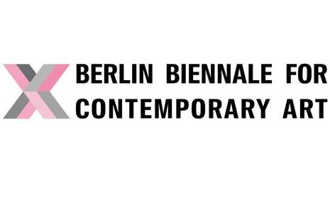 10. Berlin Biennale für zeitgenössische Kunst