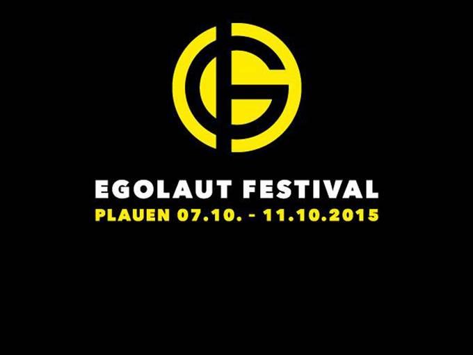 Egolaut Festival 2015, Grafik: Egolaut | Olaf Brandmeyer